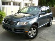 Volkswagen Only 97688 miles