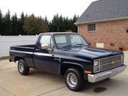 1985 Chevrolet 1985 - Chevrolet Other
