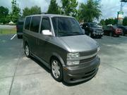 2005 Chevrolet 4.3 Vortec